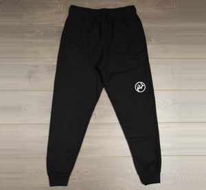 BLACK STREET SWEAT JOGGERS