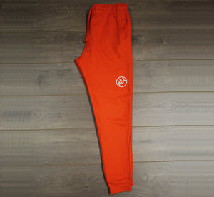 ORANGE STREET SWEAT JOGGERS