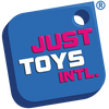 Just Toys Intl