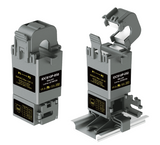 Split core DC Current Transducer IDCS-10P