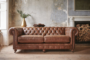 Grand Chesterfield Collection