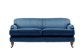 Agatha | 3 Seater Sofa | Opulence Royal