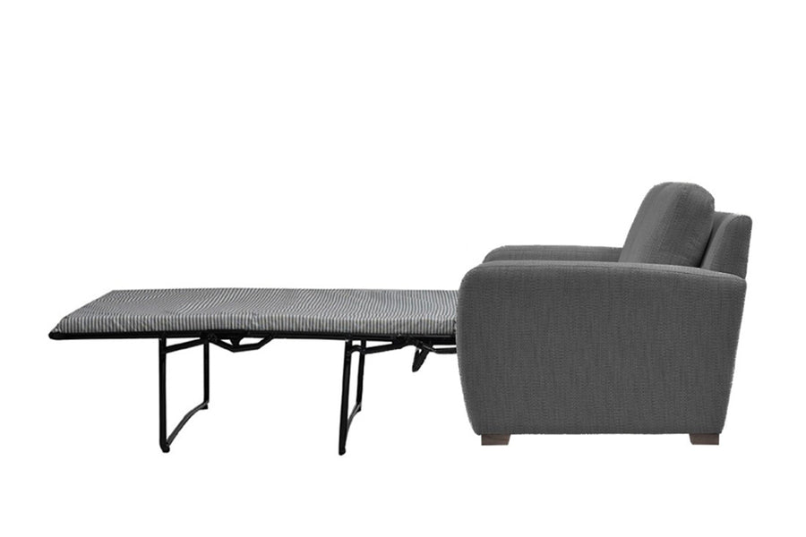 Monza | Sofabed | Santi Charcoal