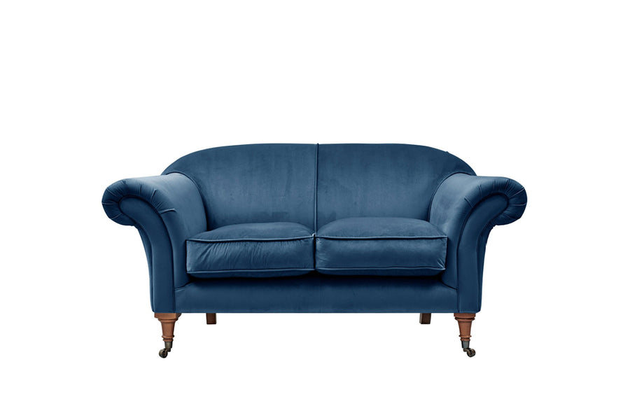 Austen | 2 Seater Sofa | Opulence Royal