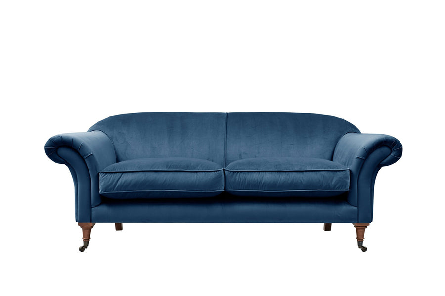 Austen | 3 Seater Sofa | Opulence Royal