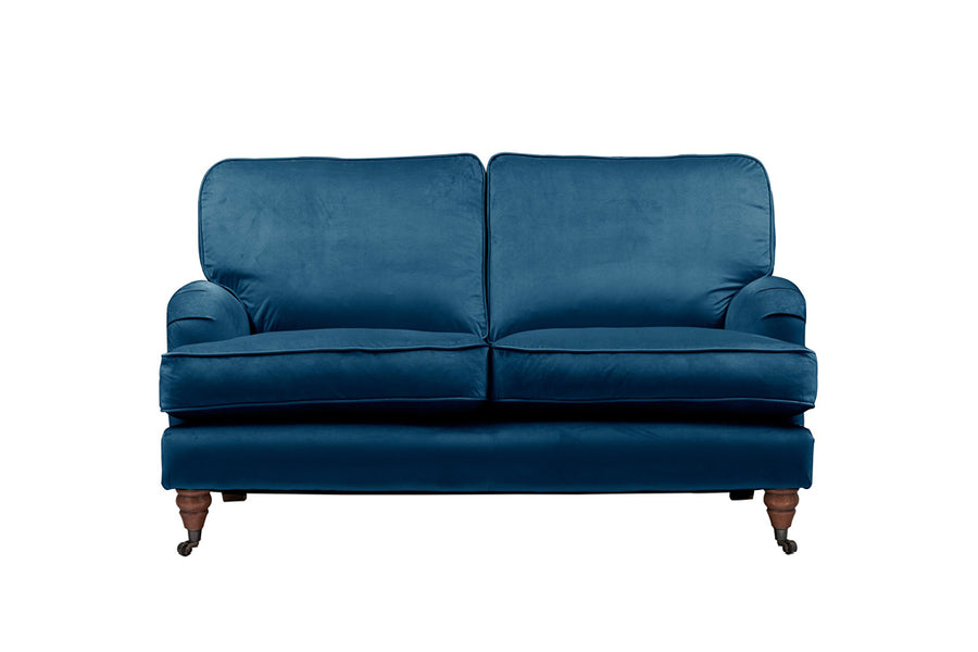 Florence | 2 Seater Sofa | Opulence Royal