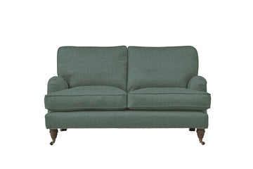 Florence | 2 Seater Sofa | Orly Teal