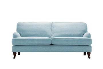 Florence | 3 Seater Sofa | Flanders Duck Egg
