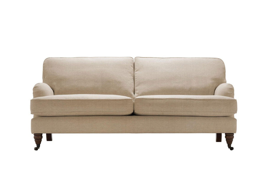 Florence | 3 Seater Sofa | Flanders Stone