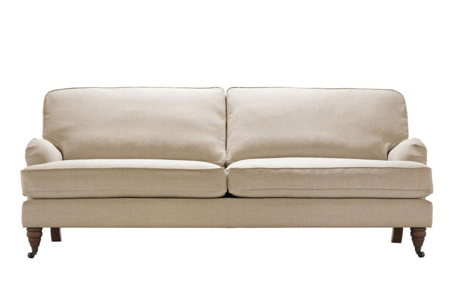 Florence | 4 Seater Sofa | Flanders Stone