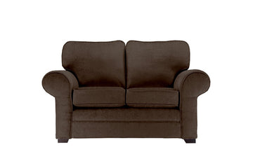 Elgar | 2 Seater Sofa | Elite Mocha