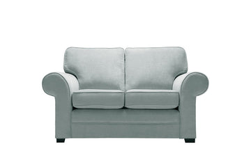Elgar | 2 Seater Sofa | Helena Pale Blue