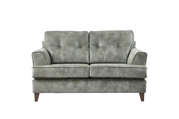 Ella | 2 Seater Sofa | Holly Taupe