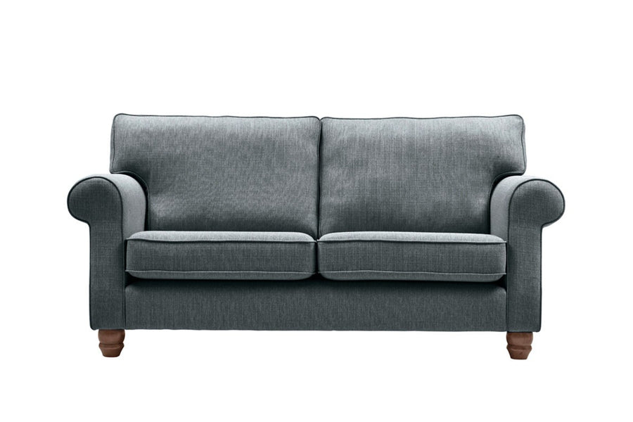 Genoa | 3 Seater Sofa | Carnaby Nightsky