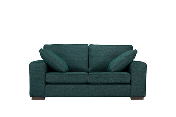 Georgie | 2 Seater Sofa | Iona Teal