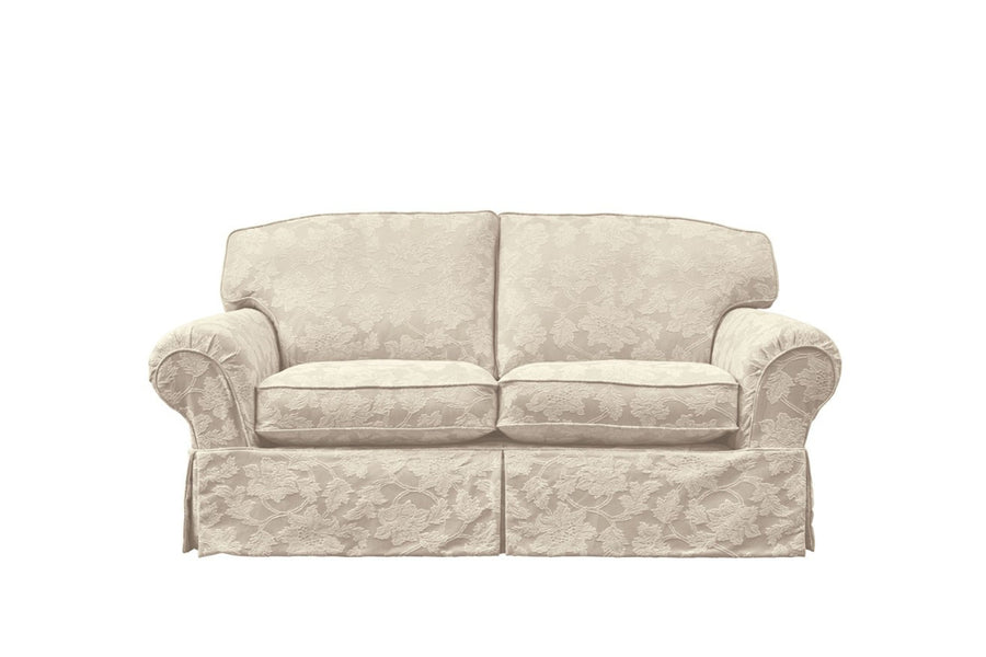 Banbury | Midi Sofa | Ruskin Natural