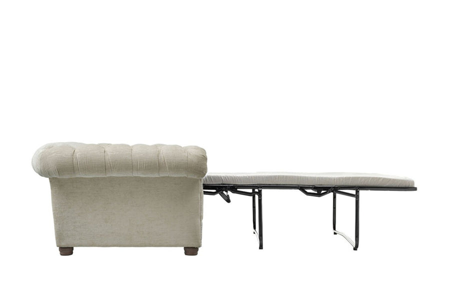 Chelsea | Sofabed | Turner Champagne