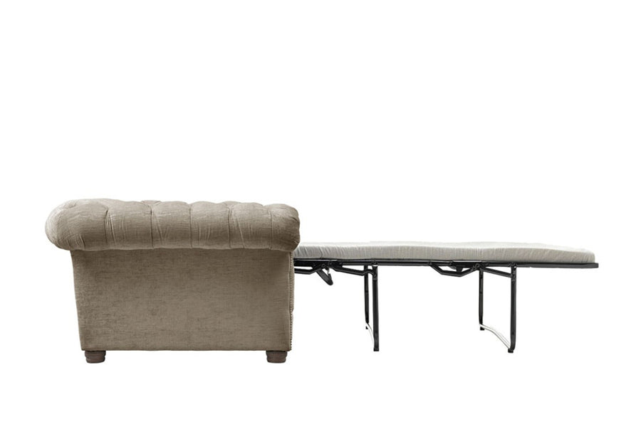 Chelsea | Sofabed | Turner Stone