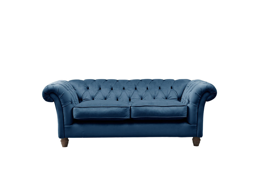 Grosvenor | 2 Seater Sofa | Opulence Royal
