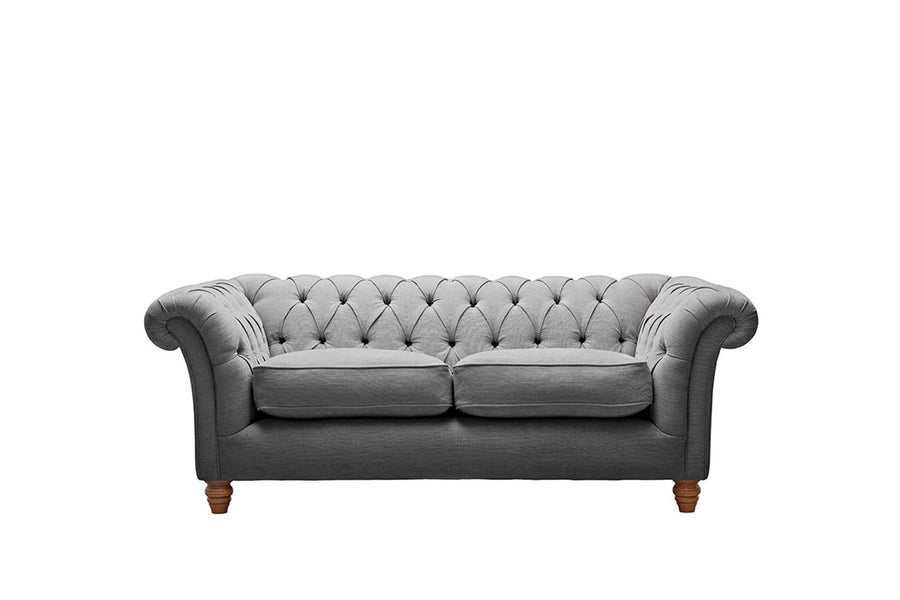 Grosvenor | 2 Seater Sofa | Pavilion Dove