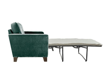 Richmond | Sofabed | Velluto Atlantic