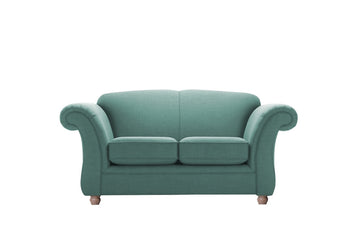 Wentworth | 2 Seater Sofa | Pavilion Duck Egg