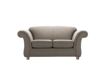 Wentworth | 2 Seater Sofa | Pavilion Dove