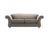 Wentworth | 3 Seater Sofa | Pavilion Dove