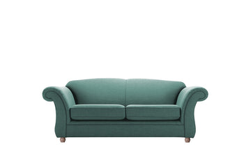 Wentworth | Midi Sofa | Pavilion Duck Egg