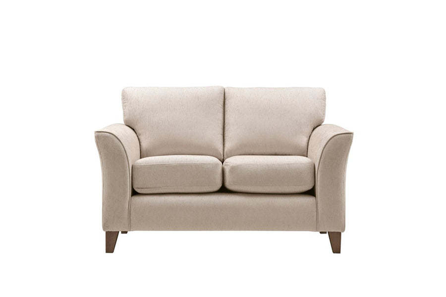 Monaco | 2 Seater Sofa | Polo Natural