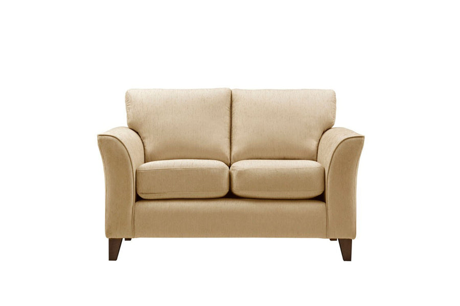 Monaco | 2 Seater Sofa | Polo Sand