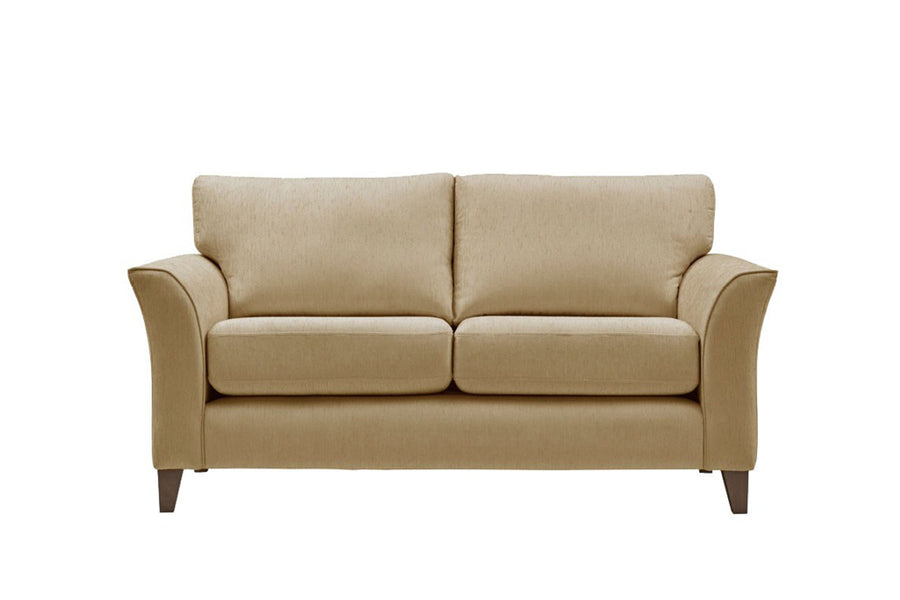 Monaco | 3 Seater Sofa | Polo Biscuit