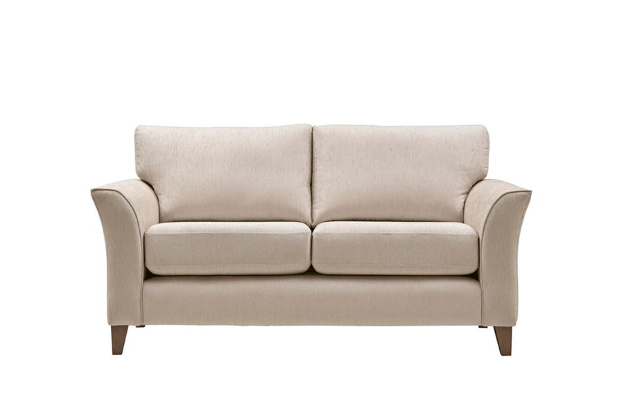 Monaco | 3 Seater Sofa | Polo Natural