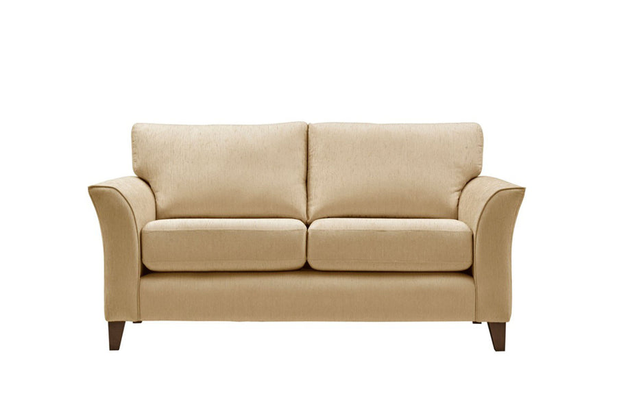 Monaco | 3 Seater Sofa | Polo Sand