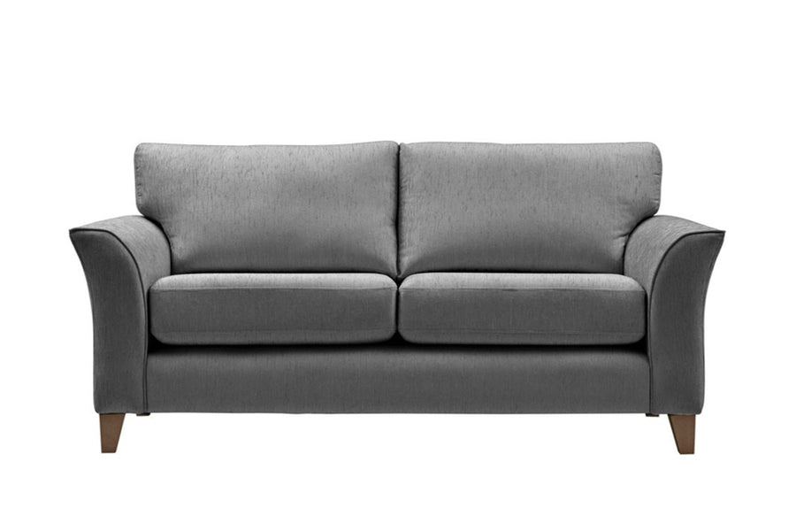 Monaco | Grand Sofa | Polo Grey
