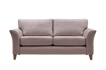 Monaco | Grand Sofa | Polo Lavender