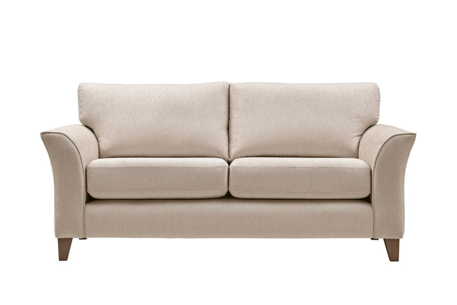 Monaco | Grand Sofa | Polo Natural