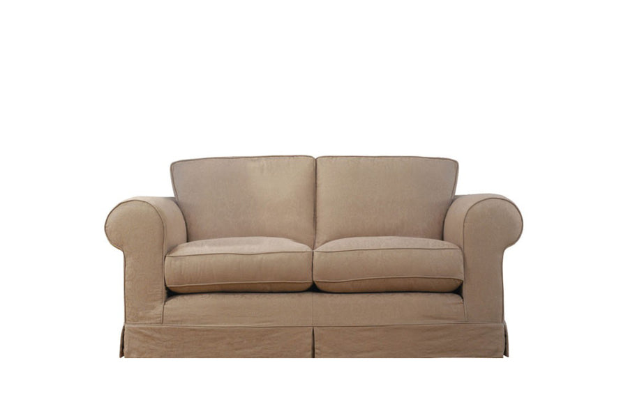 Albany | 2 Seater Sofa | Kingston Coffee
