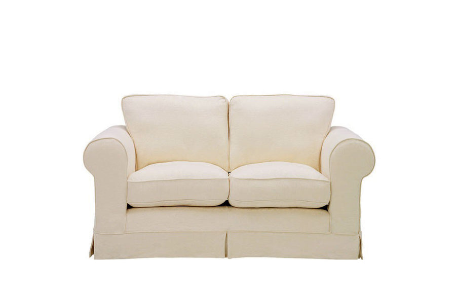 Albany | 2 Seater Sofa | Kingston Natural