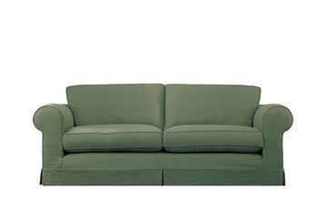 Albany | 3 Seater Sofa | Kingston Green