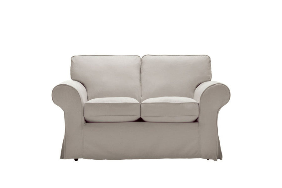 Newport | 2 Seater Sofa | Capri Dove