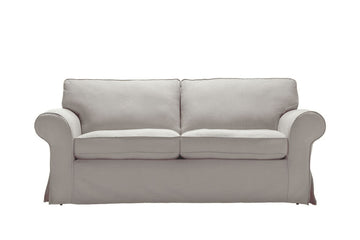 Newport | 3 Seater Sofa | Capri Dove