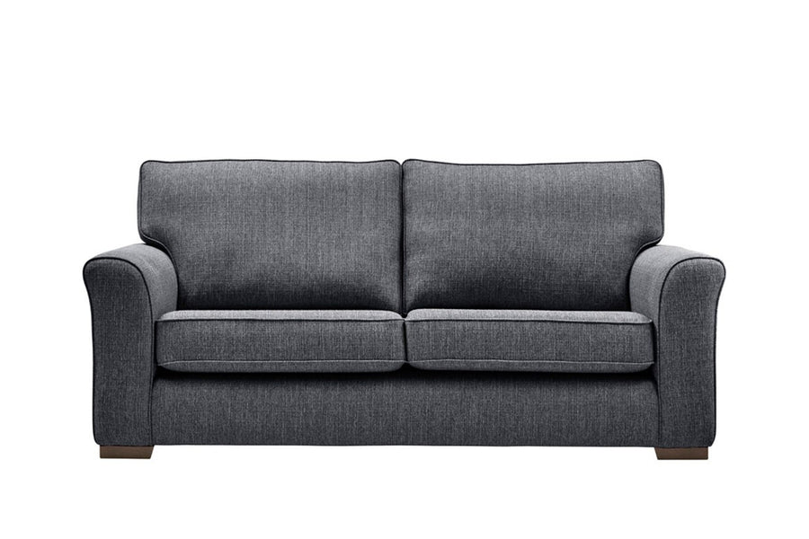 Palma | 3 Seater Sofa | Carnaby Nightsky