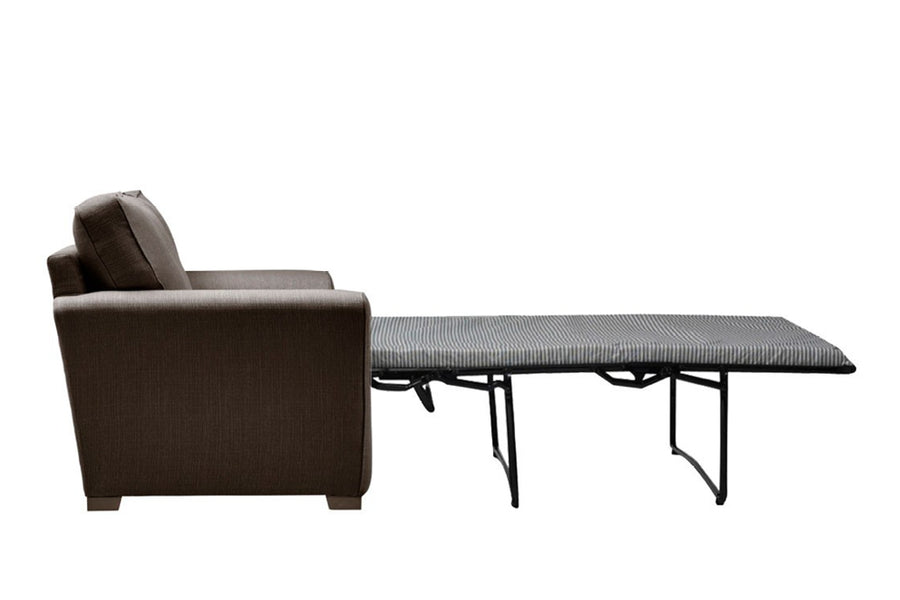 Palma | Sofabed | Carnaby Charcoal