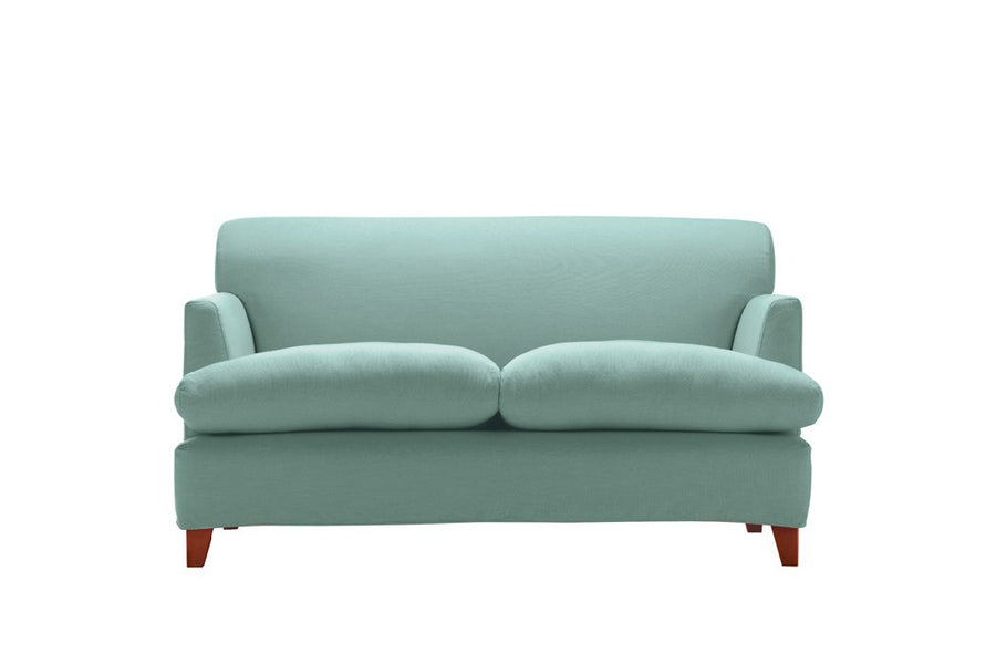 Positano | 2 Seater Sofa | Capri Duck Egg