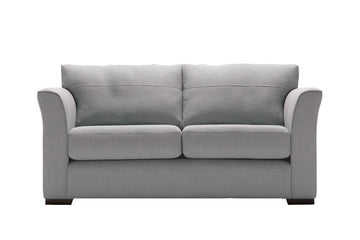 Amelia | 3 Seater Sofa | Victoria Smokey Grey