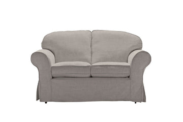 Madrid | 2 Seater Sofa | Capri Light Grey
