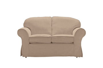 Madrid | 2 Seater Sofa | Capri Natural