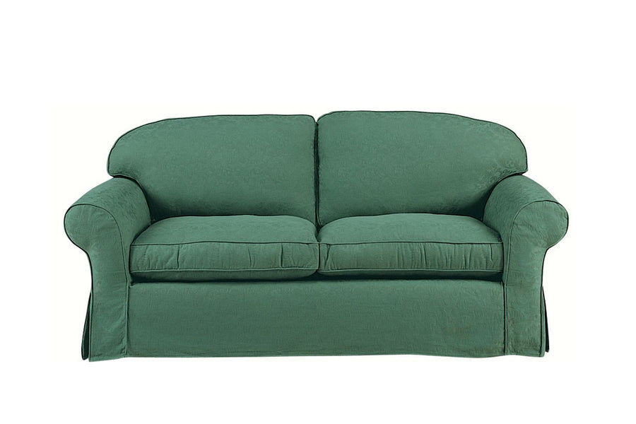 Madrid | 3 Seater Sofa | Kingston Green