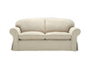 Madrid | 3 Seater Sofa | Kingston Natural